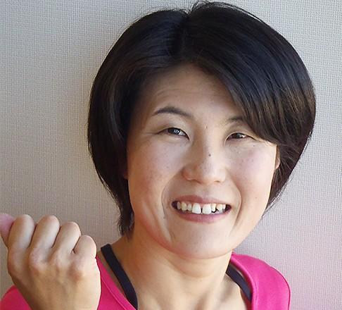 okamura_yukari